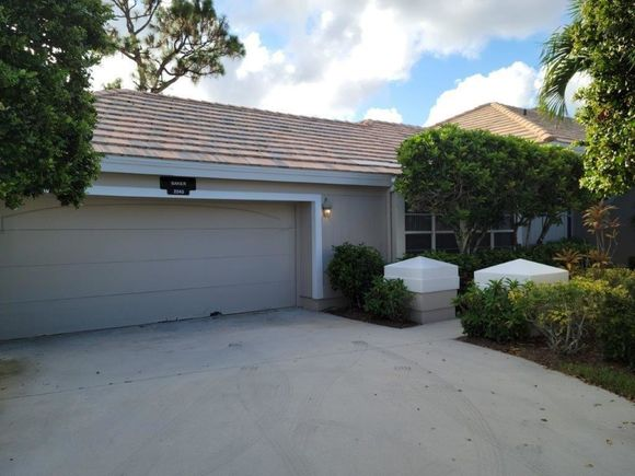 2245 NW Seagrass Drive - Photo 1 of 52