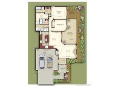 1224 Avalon Place Unit 41
