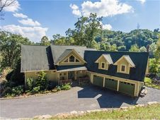 1128 Coyote Hollow Road
