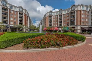 4625 Piedmont Row Drive Unit 400