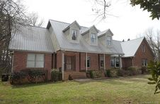 4625 Mooresville Road