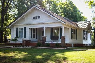 Stanly County Nc Real Estate Homes For Sale Estately