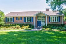 4629 Town And Country Drive