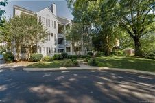 2310 Roswell Avenue Unit G
