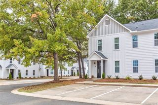 1503 Briar Creek Road Unit 14B