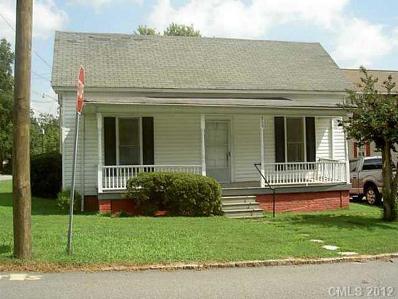 268 Vance Drive - Photo 1 of 1