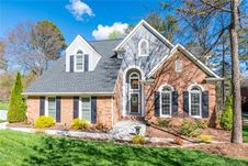 188 Cove Creek Loop