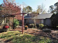 5979 Gold Creek Estates Drive