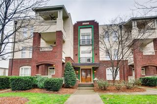 518 Clarice Avenue Unit 103