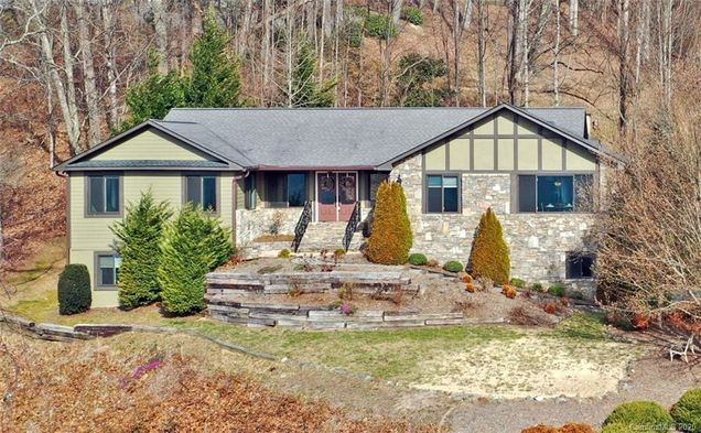1227 Rocky Knob Road - Photo 1 of 45
