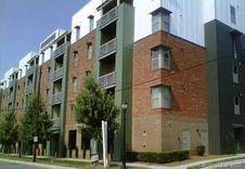 630 Calvert Street Unit 310
