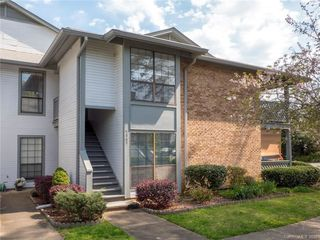 5869 Harris Grove Lane Unit 5869