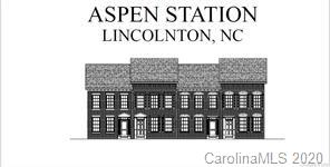 303 N Aspen Street Unit8 - Photo 1 of 12