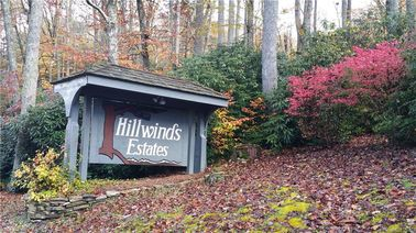 Lot 41 Plentywood Drive