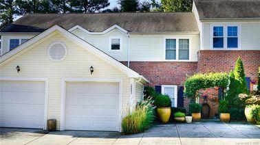 2223 Oak Hill Village Lane