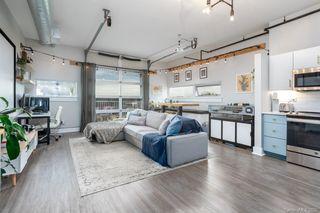 1611 Central Avenue Unit401