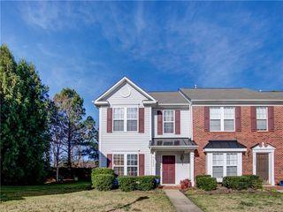 10835 Garden Oaks Lane