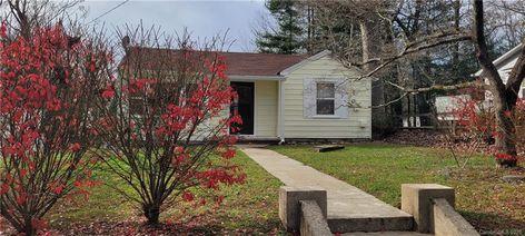 509 Rhododendron Avenue Unit5