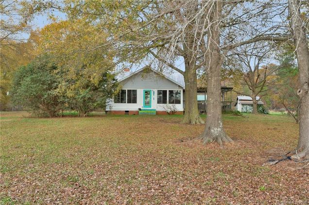 3711 White Store Road - Photo 1 of 15