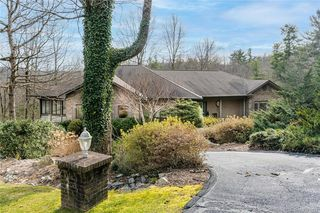 258 Red Maple Drive