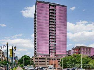 315 Arlington Avenue Unit 801