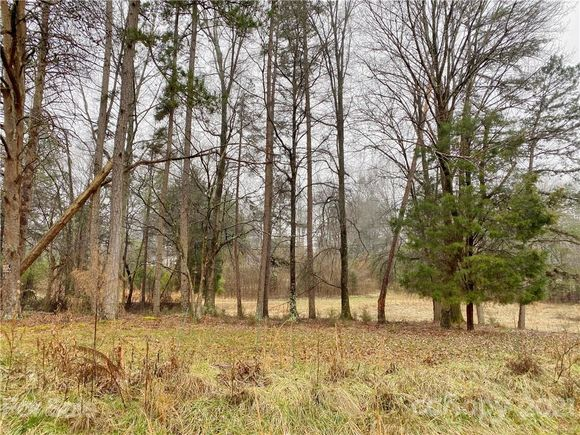 5506 Mount Olive Church Road - Photo 1 of 3