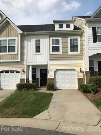 7241 Gallery Pointe Lane - Photo 1 of 1