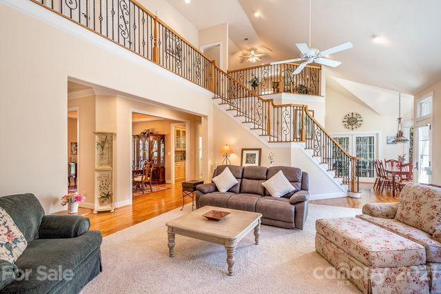 8238 Clipper Court - Photo 1 of 41
