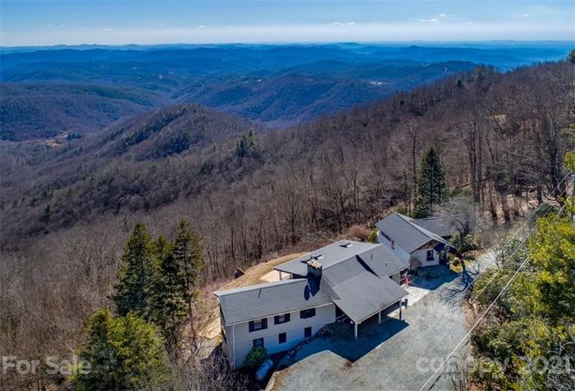 1500 Green Hill Road - Photo 1 of 44