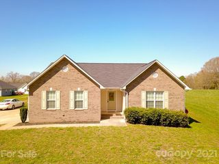 4829 County Home Road