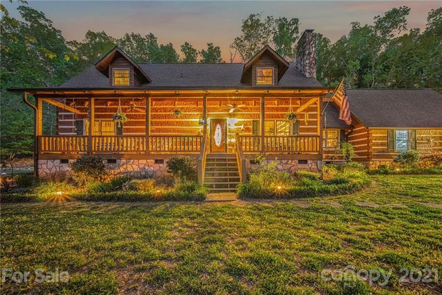 48462 Clodfelter Road - Photo 1 of 42