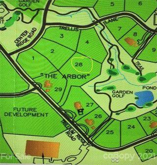 945 Trillium Ridge Road Unit28