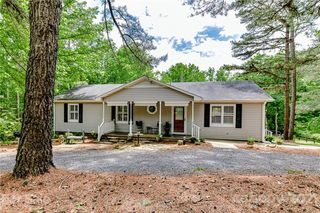 372 Mccoys Creek Road Unit 4 & 5