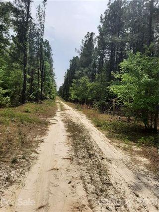 2377 Camp Road