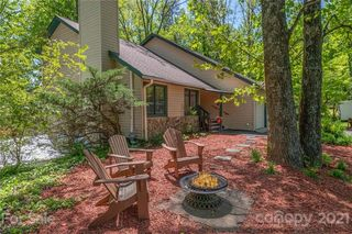 383 Holly Hill Drive