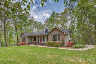 171 Fowler Acres Drive
