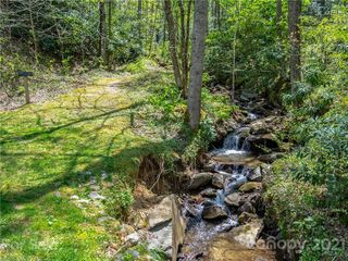 299 High Hickory Trail Unit32