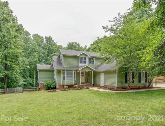 4644 Hickory Grove Road - Photo 1 of 47