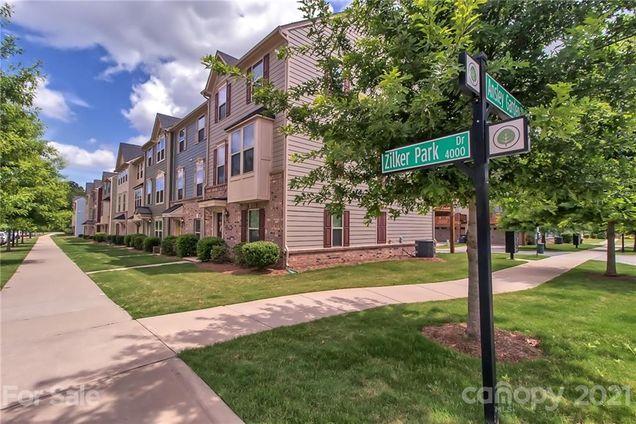 4069 Zilker Park Drive - Photo 1 of 24