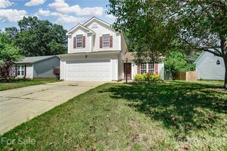 3411 Southern Ginger Drive