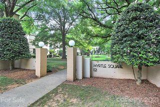 1121 Myrtle Avenue Unit12