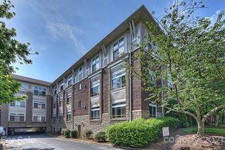 404 Laurel Avenue Unit38