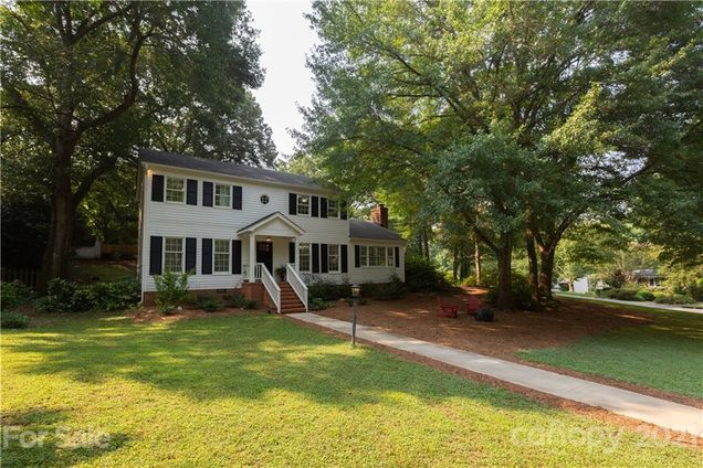 1339 Old Farm Road - Photo 1 of 1