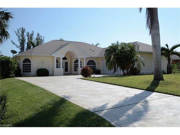 Florida Homes Designs K E A on