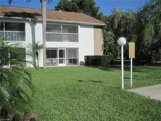 1624 Covington Meadows Circle Unit 101