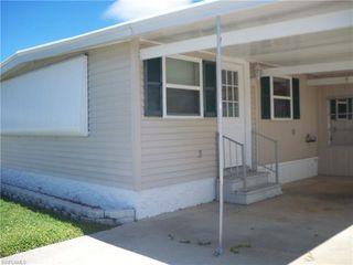recently sold thunderbird mobile homes iona fl real estate homes rh estately com