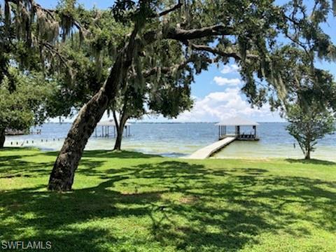 36 Lake June In Winter Dr, LAKE PLACID, FL 33852 - MLS