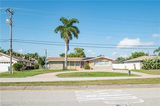4052 Country Club Blvd Unit 0