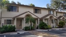 26636 Southern Pines Dr Unit 104