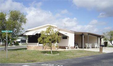 recently sold lake arrowhead mobile village north fort myers fl rh estately com
